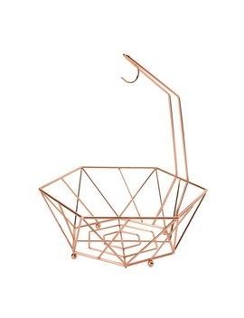 Alshahab Fruit Basket by Mint Pantry