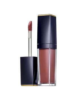 Estée Lauder Pure Colour Envy Paint On Liquid Lip Colour, Matte, Smash Up by Estée Lauder