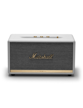 Stanmore Ii Bluetooth by Marshall