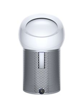 Dyson Pure Cool Me™ Bp01 Personal Purifying Fan by Dyson
