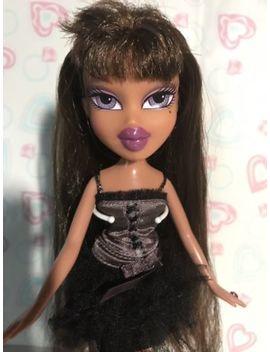 lovely-bratz-htf-princess-yasmin-_-original-clothes--gorgeous! by bratz