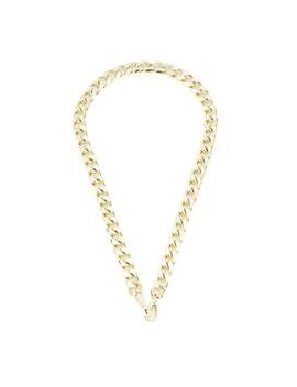 The Perri Strap Gold by Nakedvice