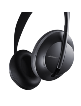 Bose Noise Cancelling Headphones 700 by Bose