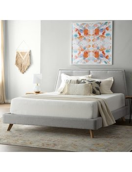 wayfair-sleep-memory-foam-mattress by wayfair-sleep