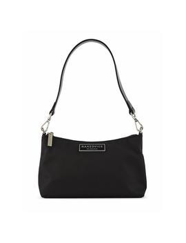 The Christy Side Bag by Nakedvice