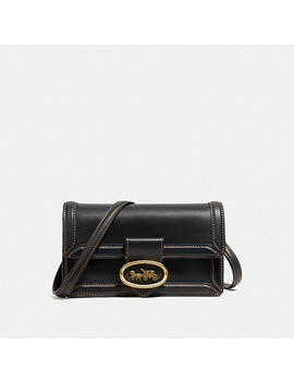 Riley Convertible Belt Bag by Coach