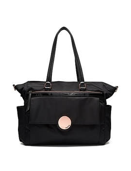 Waver Baby Bag by Mimco