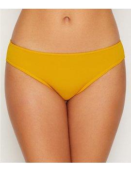Remix Bikini Bottom by Freya