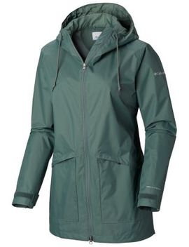 Women's Arcadia™ Casual Jacket by Columbia Sportswear
