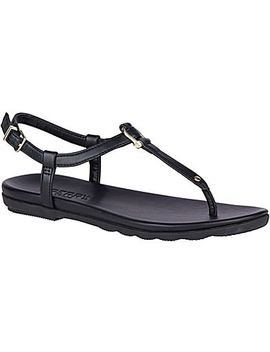Saltwater Sandal by Sperry