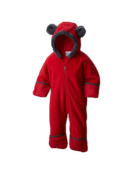 Infant Tiny Bear™ Ii Bunting by Columbia Sportswear