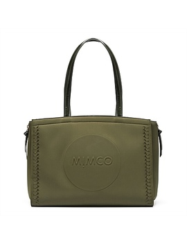 Hydro Tote by Mimco