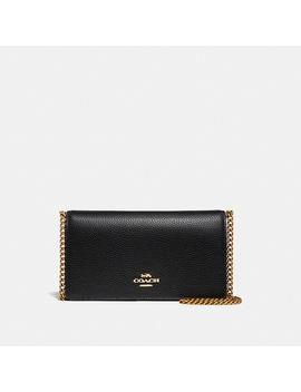 Convertible Belt Bag by Coach