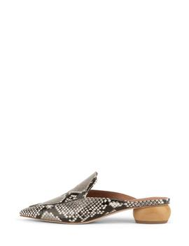 Vionit Wd by Jeffrey Campbell
