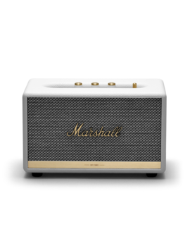 Acton Ii Bluetooth by Marshall