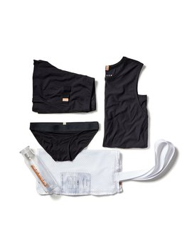 Cool Kit by Lunya