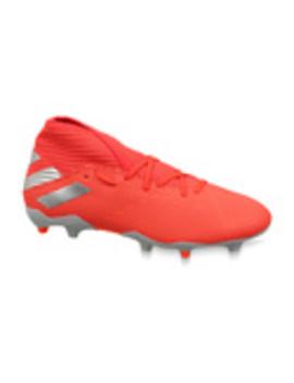 Men's Adidas  Messi 16.1 Fg Football Shoes by Adidas