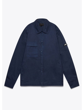 Blackstone by Penfield