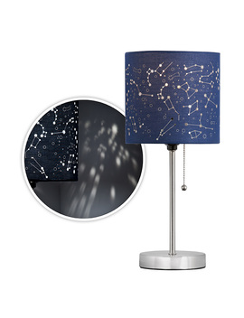 Constellation Lamp by Think Geek