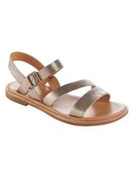 Nogales Sandals By Kork Ease by L.L.Bean
