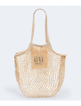 Net Tote by Aeropostale