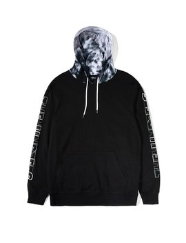 Headspin Pullover Hoodie by The Hundreds