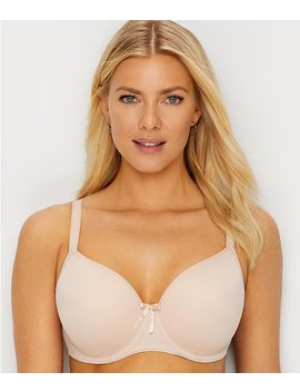 Fancies Idol T Shirt Bra by Freya