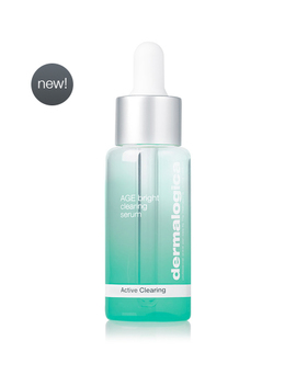 Age Bright Clearing Serum by Dermalogica