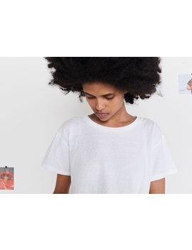 T Shirt. Type B, Version 1. by Entireworld