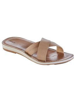 Women's Olu Kai Ke'a Slide by L.L.Bean