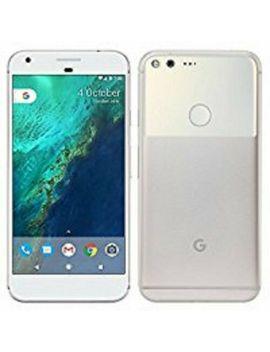 Google Pixel 32 Gb/128 Gb 4 Gb Ram 4 G Lte Android Smartphone Australian Stock by Google