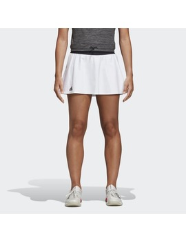Escouade Skirt by Adidas