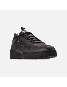 Men's Reebok Classics Rivyx Ripple Casual Shoes by Reebok