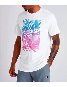 Men's Nike Sportswear T Shirt by Nike