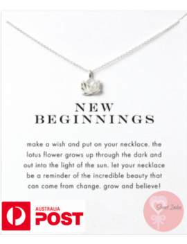 Silver Gold Charm Styles Cute Hot Pendant Necklace Fashion Dainty Korean Prett by Ebay Seller