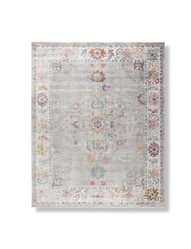 Audrina Easy Care Rug by Frontgate