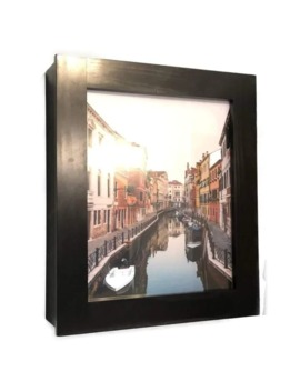 Flip Frame by Generic