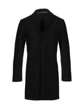 Selected Homme Coat   Coats & Jackets by Selected Homme