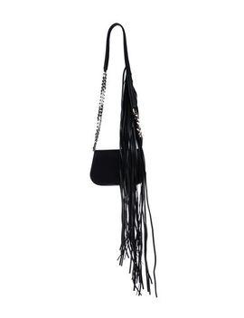 Calvin Klein 205 W39 Nyc Cross Body Bags   Handbags by Calvin Klein 205 W39 Nyc