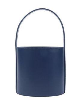 Staud Handbag   Handbags by Staud