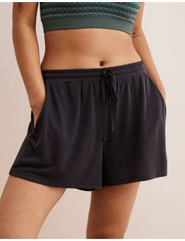 Aerie Real Soft® Easy&Amp;Nbsp;Short by American Eagle Outfitters
