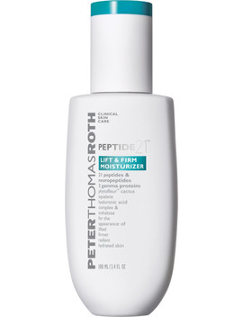 Peptide 21 Lift & Firm Moisturizer by Peter Thomas Roth