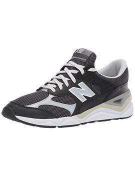 New Balance Men's X90rv1 by New Balance