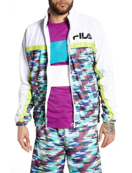 Murphy Jacket by Fila