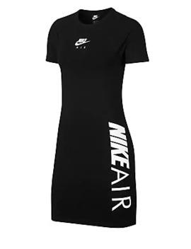 3 Pack Lightweight Footie Training Socks by Nike