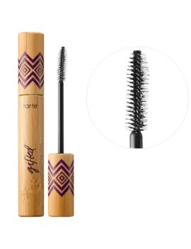 Gifted™ Amazonian Clay Smart Mascara by Tarte