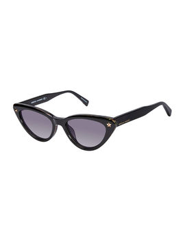 Brooke Cat Eye Sunglasses by Rebecca Minkoff