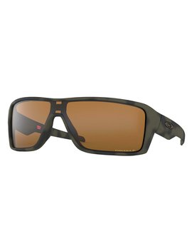 Ridgeline Sunglasses by Oakley