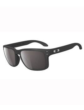 Holbrook O Matter® Uv Protection Sunglasses by Oakley