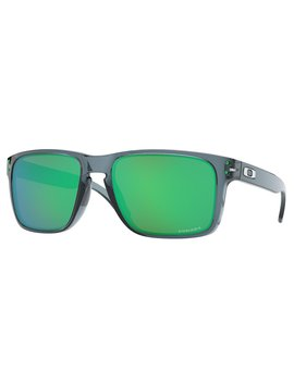 Men's Holbrook Sunglasses by Oakley
